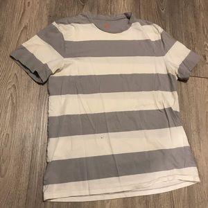 🎉3 for $20🎉 Joe fresh shirt